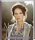 Maschen Poesie von Helga Isager (2013, Gebundene Ausgabe)
