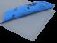 Indexbild 2 - 1 Set Wasserschleifpapier 18 Blatt - Je 3 Blatt 800 1000 1200 1500 2000 3000