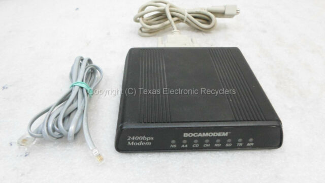 BOCA USB MODEM DEVICE WINDOWS 8.1 DRIVER
