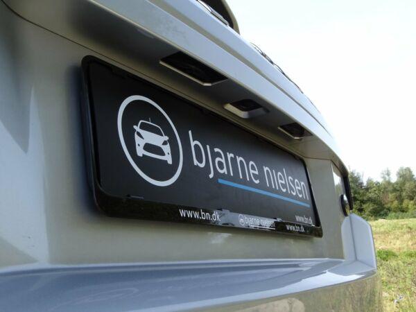 Land Rover Range Rover Evoque 2,0 Si4 240 Prestige aut. - billede 5