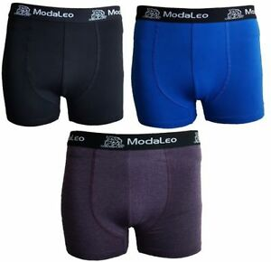 Modaleo-Boxers-Men-Calvin-Klein-Short-Low-Rise-100-Authentic-Underwear-uk-b786