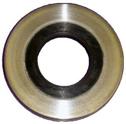 Oil Seal for Mercruiser Gimbal Bearing Housing replaces  26-88416