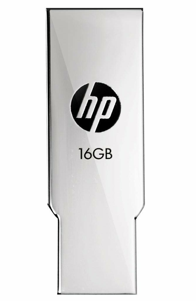 offers on Pen drive