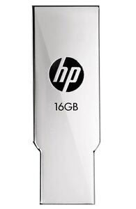 HP-v237w-16GB-USB-2-0-Pen-Drive