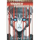 Transformers Windblade by Mairghread Scott (Paperback, 2014)