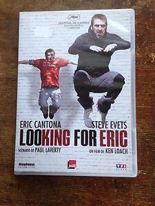 looking-for-eric-DVD-film-de-ken-loach-avec-eric-cantona-et-steve-evets