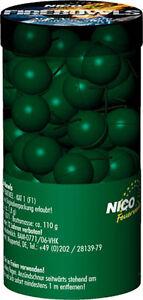 140-Fireball-NICO-Firebowls-Powerballs-Jugend-Kinder-Feuerwerk-Party-Geburtstag