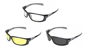 Global-Vision-Hercules-5-Safety-Glasses-Motorcycle-ANSI-Z87-1-2010