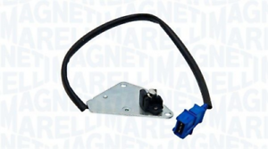 Sensor Nockenwellenposition  MAGNETI MARELLI 064847149010
