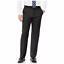 fit Croft Pantaloni Men's fit flat 00 Easy Classic care 48 Barrow Off 75 Msrp RHxpFwx8