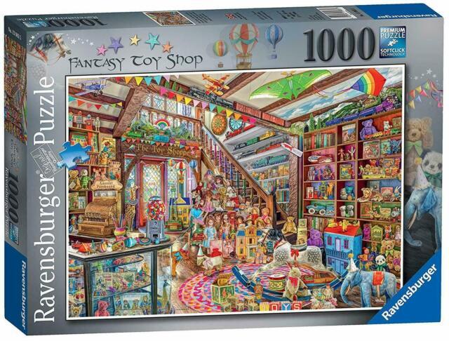 Funko Noob-Noob: Rick /& Morty x Pocket POP 35928 BCC9405R8 1 American Cartoon Themed Trading Card Bundle Mini-Figural Keychain