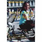 Postmarked in Europe Journal From 2005 9780595450190