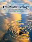 Freshwater Ecology: Concepts and Environmental Applications of Limnology by Walter K. Dodds, Matt R. Whiles (Hardback, 2010)