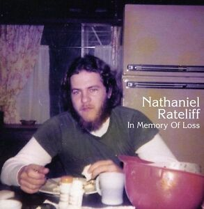 Nathaniel-Rateliff-In-Memory-of-Loss-New-CD