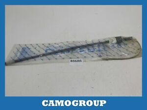 Cable Release Clutch Cable Lach For FORD Escort MK5 Orion 6779976