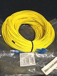 Anderson-Duplex-Fibre-Optic-Patch-Cable-SC-SC-OS1-9-125-60-Metre