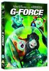 G-force Magical Gifts DVD Retail Region 2