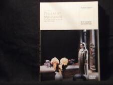 C. Debussy - Pelleas et Melisande / Gardiner