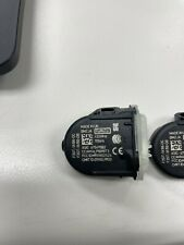 Tpms Sensor Kit Motorcraft Tpms 46