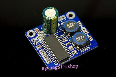 HiFi TDA2030A High Power Mono 35W Digital Audio Amplifier Board Ultra Low Power