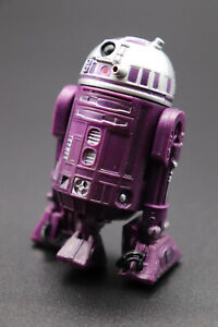 R4-M6-Mace-Windu-039-s-Astromech-Droid-Star-Wars-The-Saga-Collection-2006