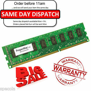 Dell optiplex 360 memory slots knockout craps system download