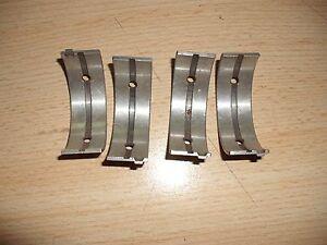 bronzine-motore-bearings-FIAT-LANCIA-7552844