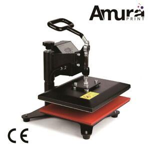 Prensa-termica-multiusos-giratoria-23cm-x-30cm-AmuraPress-R2330