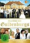 Das Erbe der Guldenburgs (2015)