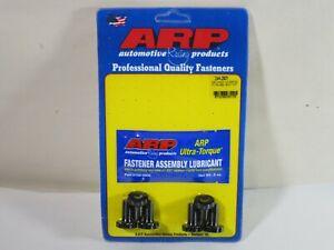 ARP 244-2901 SBC Small Block Chevy Pro Series Flexplate Bolt Kit