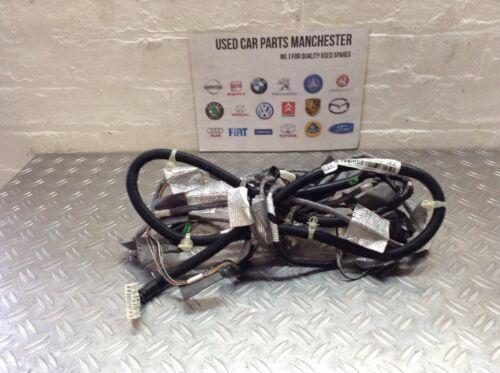 HONDA CIVIC MK8 FK2-FN2 06-11 ROOF CEILING CABLE 32156-SMG-E205//011205021818