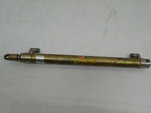 Opel-Kadett-E-Convertible-Hydraulic-Cylinder-Electric-Hood-237058