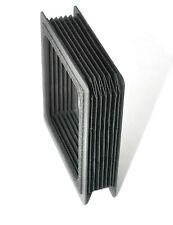 New Genuine OEM Battery Comapartment Door//Cover for Fujifilm INSTAX 210