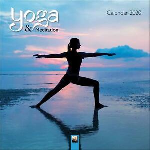 Yoga-amp-Meditation-2020-Official-Square-Wall-Calendar