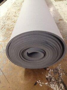 1-4-034-Cloth-Backed-Sew-Foam-Pleating-Foam-10-YARDS-FREE-SHIPPING