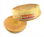 Popeyes Biscuit Head Promo Item OSFA Sold Out! 100/% Authentic