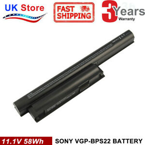 Battery-For-Sony-Vaio-PCG-71312M-PCG-71313L-PCG-71313M-Laptop-win-10