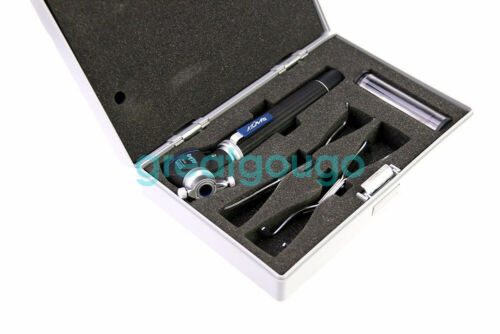 Klom Auto Lock Specialized High Light Tools Professional  Tension tools For Car