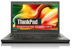 Lenovo-Thinkpad-T460-Core-i5-2-4Ghz-8GB-128GB-SSD-14-034-Zoll-1920x1080-IPS