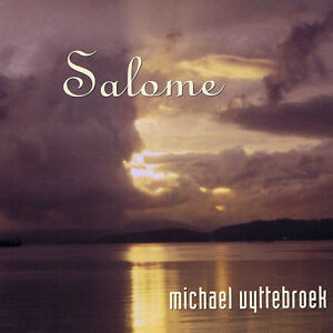 SALOME-MICHAEL-UYTTEBROEK