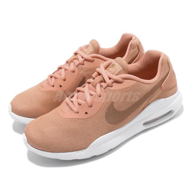 Gs) Running Shoe for sale online | eBay