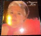 MORGANA KING Simply Eloquent LP