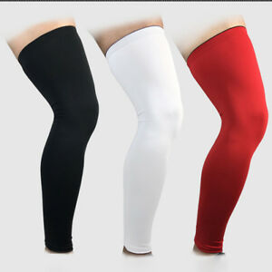 02d1e9806c6 Image is loading US-Compression-Socks-Knee-High-Support-Stockings-Leg-