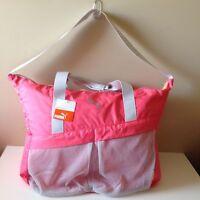 Puma Weekender Tote Gym Bag Multifunction Bag Spring Color