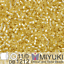 7g-Tube-of-MIYUKI-DELICA-11-0-Japanese-Glass-Cylinder-Seed-Beads-UK-seller thumbnail 214