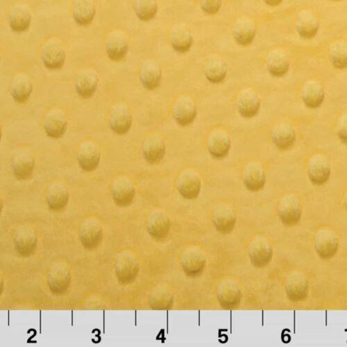 Shannon Plush Cuddle Dimple Fabric Colour Size Options G-P