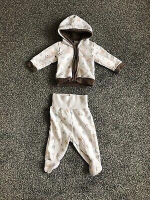 Baby Bekleidungspaket Größe 56 Von Baby Club, H&m Ruf Zuerst