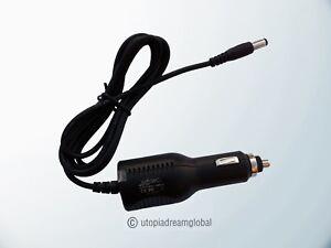 5V-Dc-Adaptador-Coche-Para-Cradlepoint-CTR500-Wipipe-Router-Wifi-Movil-Cargador