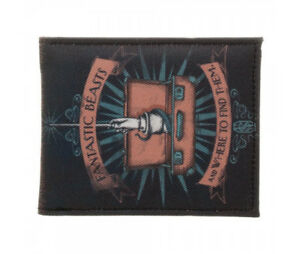 Fantastic-Beasts-and-Where-to-Find-Them-Split-Graphic-Bifold-Wallet