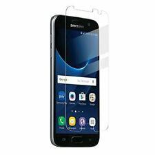 BodyGuardz HD for Samsung Galaxy S7 Edge